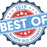 Best of North SLO County 2020
