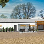Homeless Shelter Coming to Paso Robles
