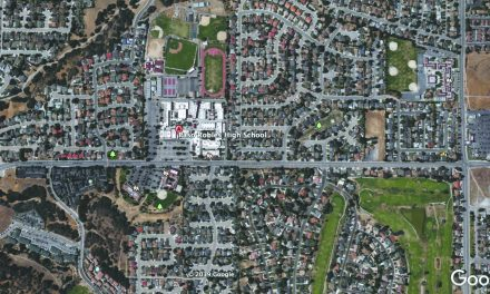 Council Settles on Direction for Niblick Corridor