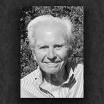 Charles Stewart harber