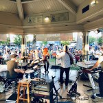 Paso Robles Announces Concerts in the Park Lineup