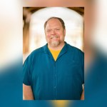Jeff Railsback Joins Paso Chamber Team