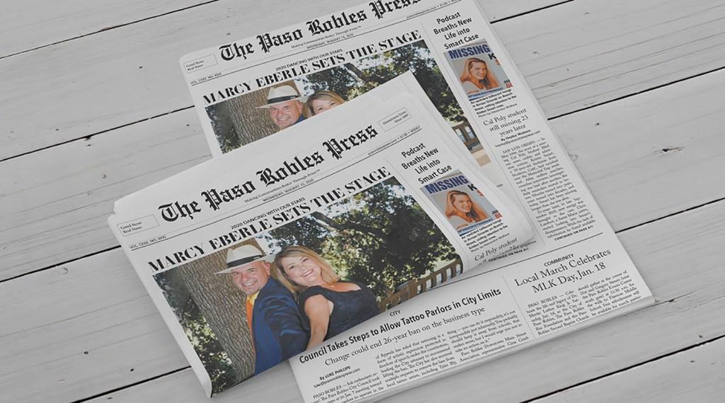 PRP011520_Newspaper Edition