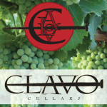 Clavo Cellars Paso Robles Wineries