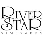 Riverstar Vineyards Thumb Logo