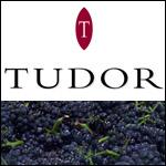 Tudor Wines Thumb Logo