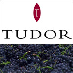 Tudor Wines Thumb Logo