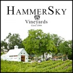 Hammersky-Featured-Image