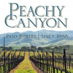 PeachyCanyon-Featured-Image