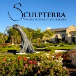 Sculpterra_Featured-Image