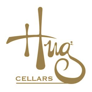 Hug-Cellars-Logo