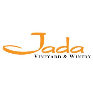 Jada-Logo