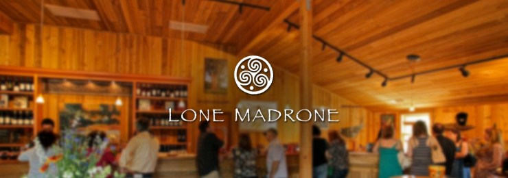 Lone-Madrone_Banner