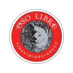 Oso-Libre_logo