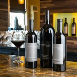 Pelletiere-Estate-wines