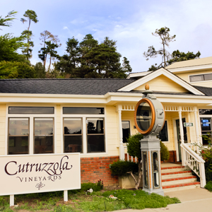 Cutruzzola-Vineyards_Tasting-Room