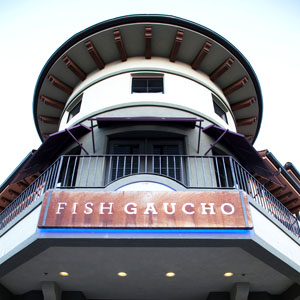 Fish-Gaucho_Restaurant