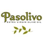 Pasolivo_Logo