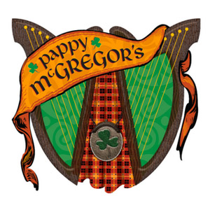 pappy-mcgregors-logo