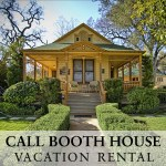 call-booth-house_logo