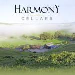 Paso-Robles-Wineries_harmonycellars-photo