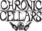Chronic Cellars Logo Thumb