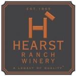 Hearst Ranch Winery Logo