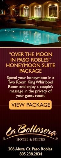 La-Bellaserra-Honeymoon-Suite-Package
