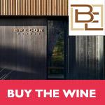 Brecon Estate Buy the Wine