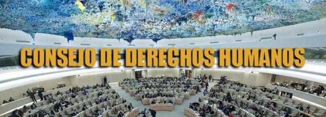 Honduras debe demostrar genuino compromiso con la libertad de expresión en la revisión de la ONU