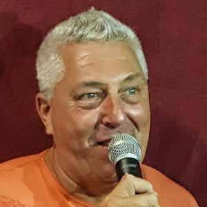 José Bruzzo
