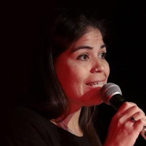 Laura Gialdini
