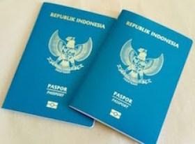 Paspor RI, Elektronik Paspor, Paspor Umroh, Paspor Rusak, Paspor Hilang, Affidapit, Kitas, Kitap dan RPTKA