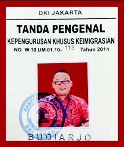 jasa pembuatan paspor resmi