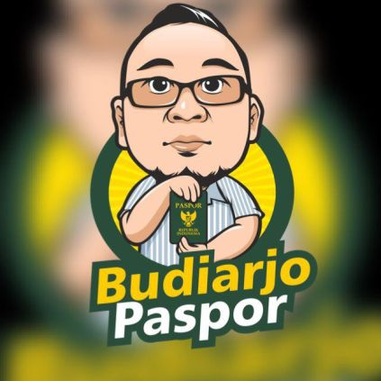 Jasa Paspor Kilat Jakarta