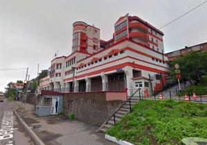 Консульство Индии во Владивостоке - официальный сайт, адрес и телефон