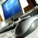 5 logiciels simples et utiles