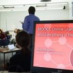5 sites pour apprendre la gestion de projets