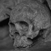 7éme principe : vous serez mort demain !