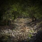 OpenStreetMap : cartographier un cours d'eau