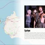 Histoire de Story Map : comparatif