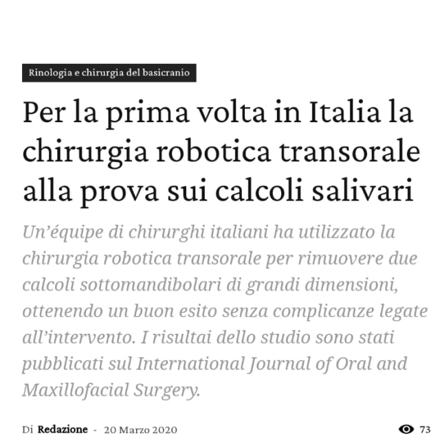 orlnewsrobotica1a
