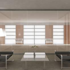 ambienti per ufficio