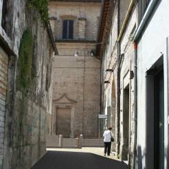 BIM - PIAZZA CENTRO ITALIA (1)