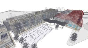 facility managment - infocad.fm