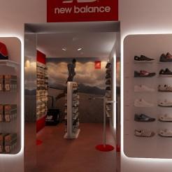 newbalance4