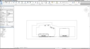 autodesk revit 2016 - progettazione bim welder firenze