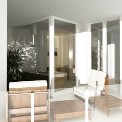 pasqualiarchitecture-interior3