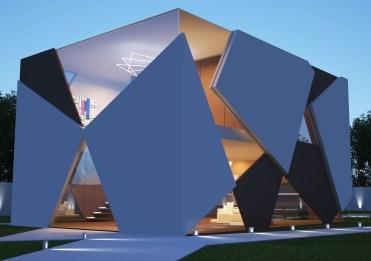 pasqualiarchitecture_villa1