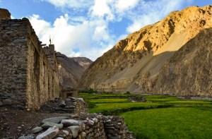 escape ladakh himalata autonomie filles nubra inde Trek au ladakh - / www.pasquedescollant.com